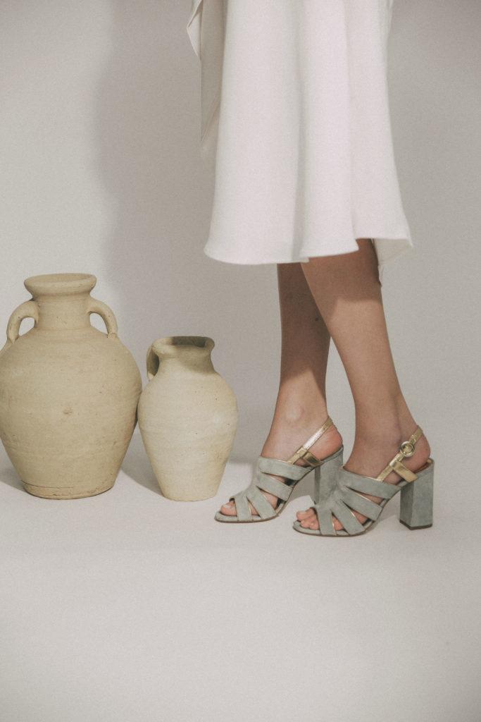 zapatos flordeasoka